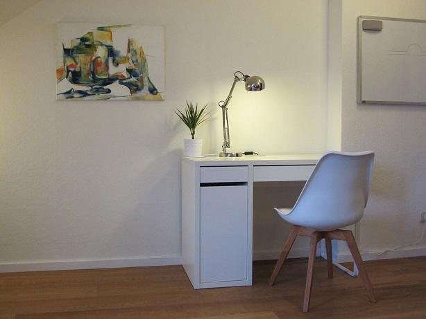 schreibtisch k lner psychotherapiepraxis. Black Bedroom Furniture Sets. Home Design Ideas