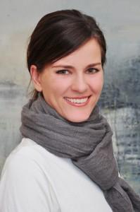 Sonja Andreas