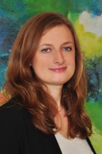 Stefanie Wöhrle