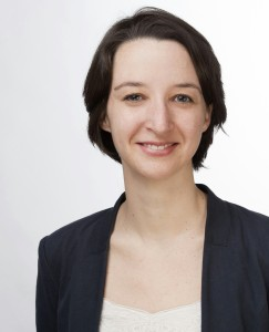 Annika Knecht
