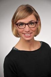 Katharina Zorn