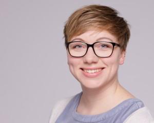 Angela Bockem