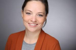 Saskia Flechtmann